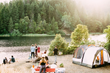Hipcamp Harnesses Technology to Unlock the Outdoors in 50 States