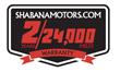 Shabana Motors Announces New Warranty Program for Used Vehicles