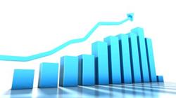 Profits increase 10% in Q2