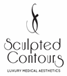 Cooler Coolsculpting in Atlanta: Treatments Now Twice As Fast
