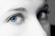 Prevent Vision Impairment