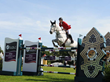 Belgians win three-round Furusiyya FEI Nations Cup™ thriller at Hickstead