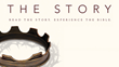 The Story Sermon Series