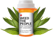 "Touching Pediatric Cancer Documentary ""Weed the People"" Endorsed by United Patients Group"