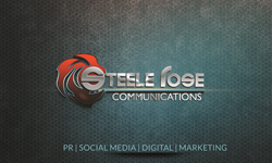 Steele Rose Communications To Open North Carolina Headquarters --...