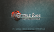 Steele Rose Communications To Open North Carolina Headquarters -- Award-Winning PR | SOCIAL MEDIA | DIGITAL | MARKETING Agency Opens Chapel Hill Offices August 3, 2015 --