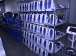 Medical Equipment Auction to Take Place in Fort Lauderdale