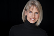 The Gordon Center for Performing Arts presents Carolyn Black-Sotir & the Greenspring Valley Orchestra in By George! By Ira! By Gershwin!, Sunday, October 4, 2015, 3:00pm