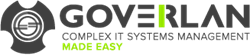 Goverlan | Remote Management and Remote Control Software