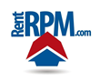 Real Property Management Launches New User-Friendly Website