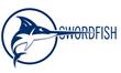 Swordfish Communications