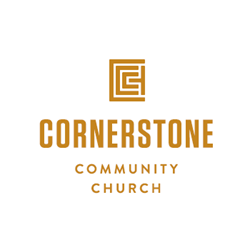 Cornerstone Community Church Wildomar, Ca