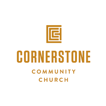 Cornerstone Community Church in Wildomar to Offer a Four-Week Series of Sermons on Money