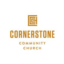 Cornerstone Community Church Wildomar, Ca