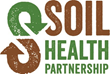 The Soil Health Partnership brings together diverse partner organizations to work toward the common goal of improving soil health.