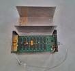 Smart Tweezers and LCR-Reader Calibration Fixture