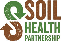 The Soil Health Partnership is a farmer-led initiative that fosters transformation in agriculture through improved soil health, benefiting both farmer profitability and the environment.