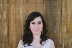Loreto Rodriguez - Producer