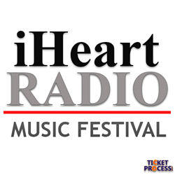 2015-iheart-radio-festival-tickets