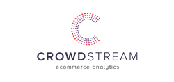 Crowdstream ecommerce analytics