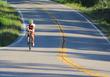 Ventum Signs American Professional Triathlete Kevin Collington