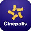 Gatekeeper's Expanded Cloud Based Services for Cinepolis USA
