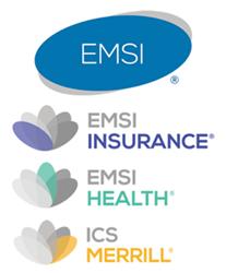 EMSI Rebranding