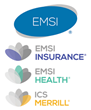 EMSI Announces New Branding: Powerful Information. Improved Outcomes.