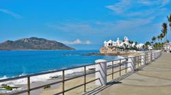 Mazatlán, Retirement Hotspot