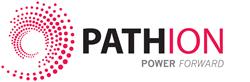 PATHION Logo