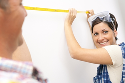 Investing In The Most Valuable Home Renovations