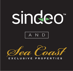 Sindeo Expands Into San Diego Market & Teams Up With Sea Coast...