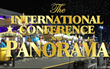 International Panorama Competition