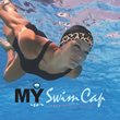My Swim Cap: A Stylish Swim Cap That Keeps Hair Dry, Accommodates Long Hair May Be On Its Way To Local Stores