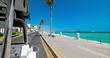 El Cid Resorts Updates Visitors on New Flight Routes