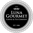 roasters, coffee industry, Luna Gourmet, sustainability, ethically sourced, Denver