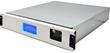 JMR Announces BlueStor DataMover Appliance for Secure File Transfer Across Networks or Around the World