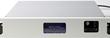 JMR BlueStor DataMover front view of the enterprise appliance