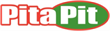 Pita Pit Enhances Customer Experience with Launch of 'Fresh Grilled, Flavor Filled' Campaign