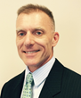 ISOA Welcomes New Interim Executive Director Major General James Lariviere