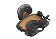 Johnson Outdoors Watercraft Outfits Several Kayak Models with Their New, Specialized ACS2™ Seat System