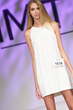 International Modeling and Talent Association (IMTA) Announces Models and Actors of the Year