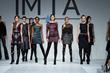IMTA Fashion Show
