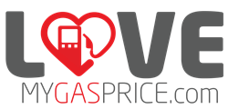 LoveMyGasPrice.com Founder and CEO GP Manalac is a senior energy executive and entrepreneur with a track record of building energy retail and trading companies and managing major energy infrastructure assets.