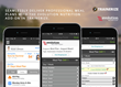 Trainerize and Evolution Nutrition Partner up for a Complete Online Personal Training Solution