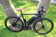 E-Glide SS E-Bike