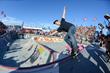 Monster Energy's Ben Hatchell Wins Van Doren Invitational 2015 - Huntington Beach, CA