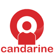 Candarine Opens New York Office And Expands Social Media Recruitment Technology To The U.S. Market
