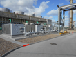 SABIC UK Petrochemicals phases out R22 refrigeration plant with natural ammonia Azanechiller