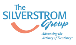 The Silverstrom Group